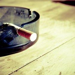 Metaboliten können eine Rolle spielen, auch bei Nikotin-sucht