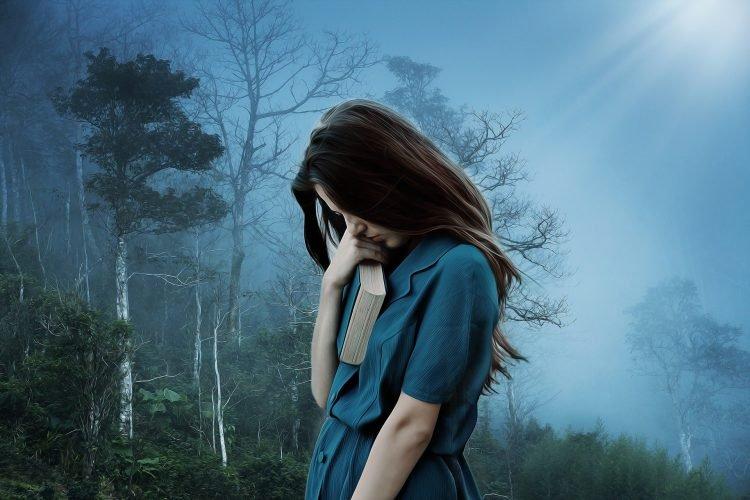 Anti-inflammatory Medizin kann eine positive Wirkung auf die depression