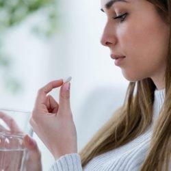 Tricks vom Apotheker: Tabletten leichter schlucken