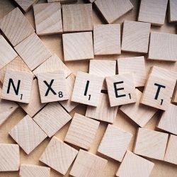 Bundesweite Studie schlägt vor, Adipositas als ein Unabhängiger Risikofaktor für Angst und depression bei Jungen Menschen