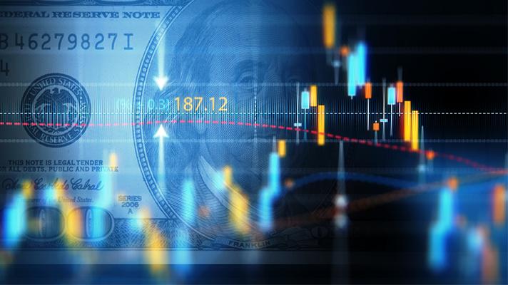 Healthcare-Organisationen steigern die Ausgaben für predictive analytics, wie Sie Ihren Wert unter Beweis stellen