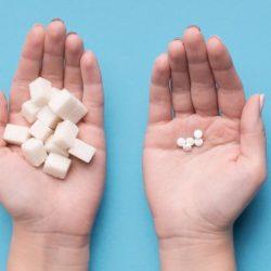 Süßstoff Sucralose: BfR warnt vor Backwaren und Konserven