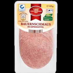 Aldi-Rückruf: Fleischhersteller ruft diese Wurstspezialität wegen Listerien-Bakterien zurück!