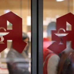 BMG: Modellvorhaben für Grippeimpfungen in der Apotheke und Dauerverordnungen
