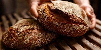 Weitverbreitetes Konservierungsmittel erhöht Risiko für Diabetes und Fettleibigkeit