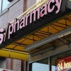 US-Apothekenkette startet tagesaktuelle Belieferung von Rx-Präparaten