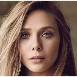 Elizabeth Olsen Lobt Marvel Für Die Nicht-So-Offensichtlichen Gründen