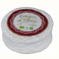 Rückruf für Brie-Käse – Gefahr durch Listerien-Keime