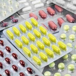 Warnung ausgesprochen: Gängige Antibiotika mit schwerwiegenden Nebenwirkungen
