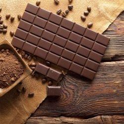 Aktueller Rückruf: In Lindt-Schokolade sind Plastikteile enthalten