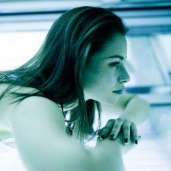 Hautgesundheit: Vorbräunen vor dem Urlaub? Hier die Experten-Meinung