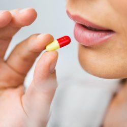 Können Antibiotika auch Herzinfarkte begünstigen?