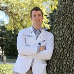 Gen Ebenen könnte helfen, vorherzusagen Prognose für Darmkrebs
