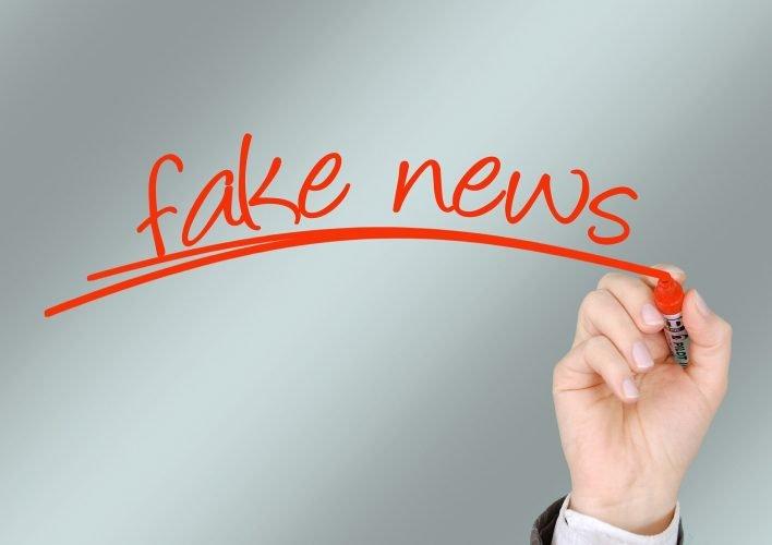 Meinung: Sind Forscher Schuld für Ernährung Fehlinformationen?