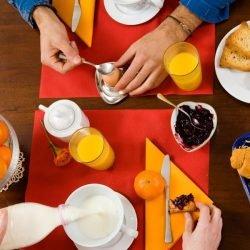 Diäten, Die Für Bestimmte Blutgruppen Funktionieren Sie Wirklich?