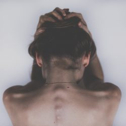 Forscher testen Ultraschall zur Behandlung von neuropathischen Schmerzen