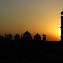 Neue Studie untersucht psychologische Interventionen in post-Konflikt Pakistan