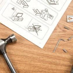 Der IKEA-Effekt: Wie schätzen wir die Früchte unserer Arbeit über die sofortige Befriedigung