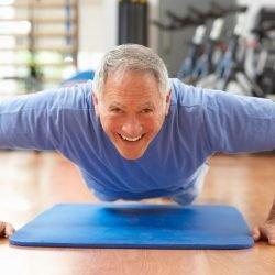 WHO-Leitlinien: So lässt sich Demenz verhindern