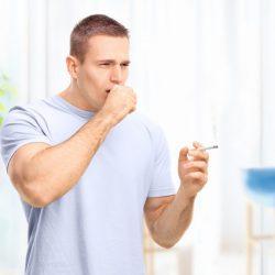 Erste Anzeichen der COPD rechtzeitig deuten: Lungenerkrankung bleibt oftmals unerkannt