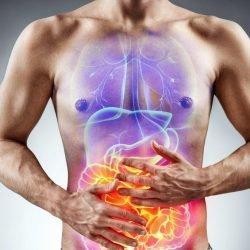 E171: Lebensmittelzusatzstoff zerstört den Darm und begünstigt Darmkrebs- Trotzdem kein Verbotin Sicht!