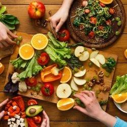 Herz-Diät: Auf diese fünf Lebensmittel verzichten und schwere Herzleiden aufhalten