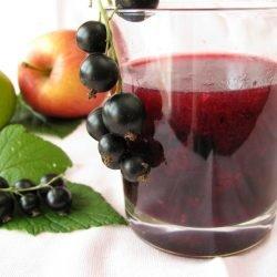 Studie: Zu viel Fruchtsaft erhöht das Risiko eines vorzeitigen Todes