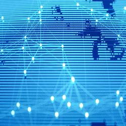 Gesundheitswesen in 21 Jahren Gefahren werden, die durch eine Radikale interoperable Daten