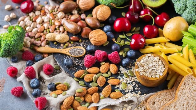 Vitamin B12: Was empfiehlt man bei veganer Ernährung?