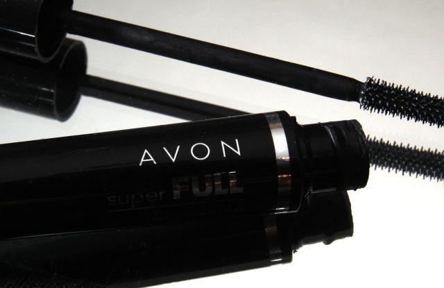 Avon kämpft Weiterhin um die Einbrechende Verkäufe