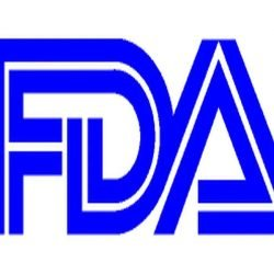 FDA genehmigt Behandlungen für Herzinsuffizienz, verursacht durch seltene Krankheit
