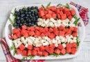 7 Keto Vierten Juli-Rezepte, die Sind Ideal für Sommer BBQs
