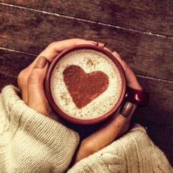 Kaffee, Obst und Gemüse können das Brustkrebsrisiko senken