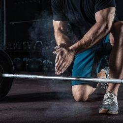 Tipps für den erfolgreichen Muskelaufbau: Das hilft, wenn die Muskeln trotz Training nicht weiter wachsen