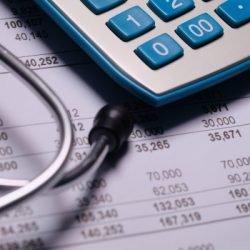 Waystar erwirbt predictive analytics/soziale Determinanten von Gesundheit Firma PARO