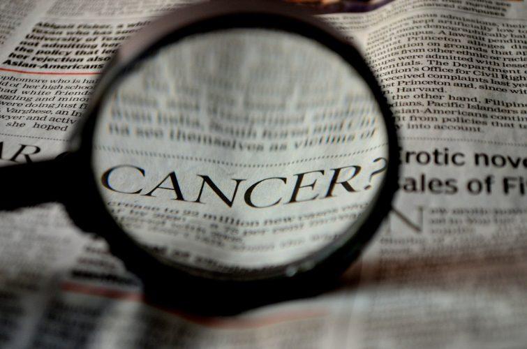 Die Verbesserung der Krebsbehandlung ist die 'Priorität' für den öffentlichen