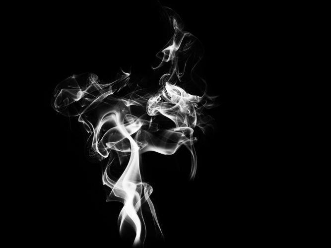 Rauchen kann die körpereigene Blutdruck AutoKorrektur-system