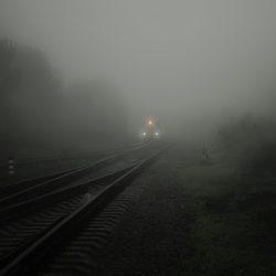 Studie findet Zusammenhang zwischen Hypertonie und Luftverschmutzung