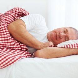Die besten Tipps für guten Schlaf