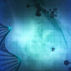 Neue gen-Therapie bereit zu Gesundheitsdienstleistungen für die Spinale Muskelatrophie