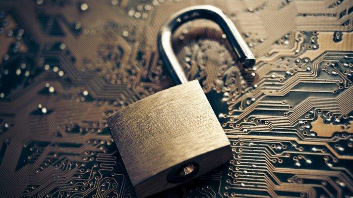 Healthcare executives Mangel Aktionsplan zur Bekämpfung von Cyber-Bedrohungen