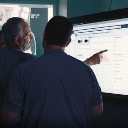 Microsoft showcase ökosystem-partner und cloud-Lösungen für neue Interpretationen Gesundheitswesen