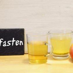 Abnehmen mit Heilfasten oder Intervallfasten: Wie gesund kann Fasten für uns sein?