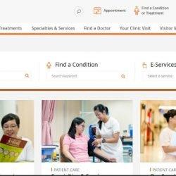 NNI Iota Medizintechnik zu entwickeln Priorität Sortier-system für Kopf-Verletzungen Patienten