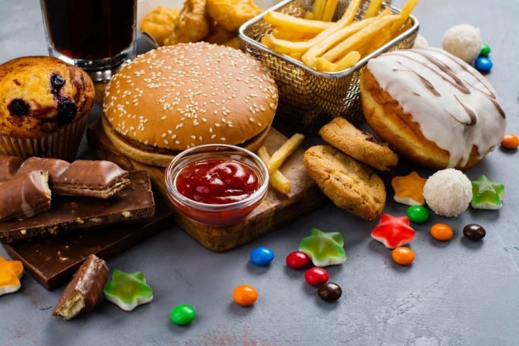 Forschung: Abnehmen auch ohne Diät - In Zukunft direkter Eingriff in den Stoffwechsel möglich
