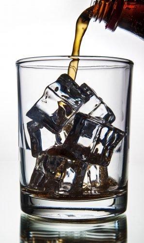 Was ist die Welt trinken? Studie zeigt: Globale Aufnahme der wichtigsten Getränke
