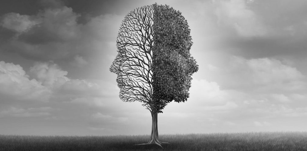 Bipolare Behandlung verbessert werden kann – durch die Konzentration weniger auf Antidepressiva und mehr auf lithium