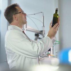 Olivenöl, Wein, Honig: So dreist wird grenzübergreifend gepanscht, gestreckt und gesüßt