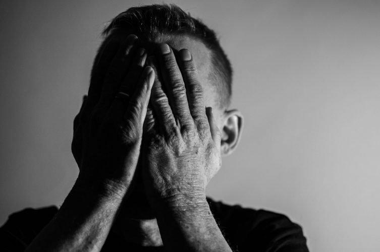 Opioide sind nicht die Schlafstörung, und kann tatsächlich verschlechtern den Schlaf, Forschung findet