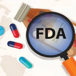 FDA erweitert Mukoviszidose-Behandlung Zulassung für Kinder im Alter von 6 bis 12